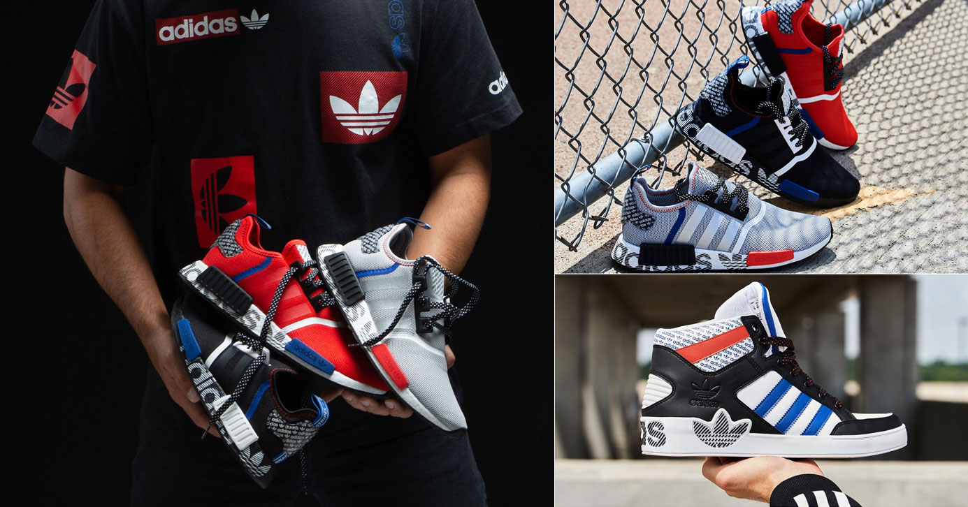adidas-originals-transmission-sneakers-shirts