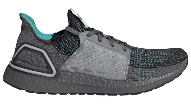 adidas-ultraboost-19-black-grey