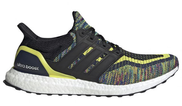 adidas-ultraboost-19-multicolor-black-navy-yellow