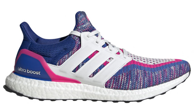 adidas-ultraboost-19-multicolor-white-blue-pink