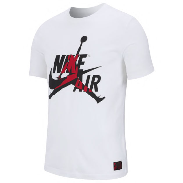 air-jordan-1-satin-black-toe-shirt-match
