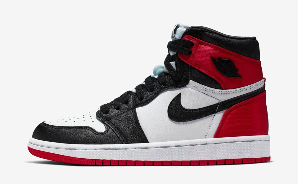 air-jordan-1-satin-black-toe-sneaker-outfits