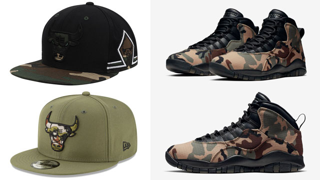 air-jordan-10-woodland-camo-caps