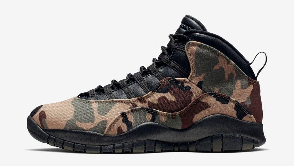 air-jordan-10-woodland-camo-sneaker-outfits