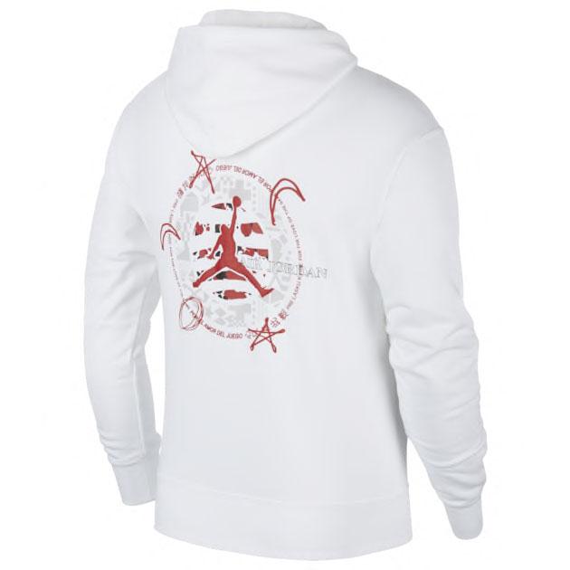 air-jordan-12-fiba-hoodie-2