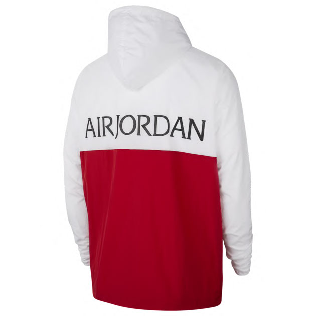 air-jordan-12-fiba-jacket-match-2