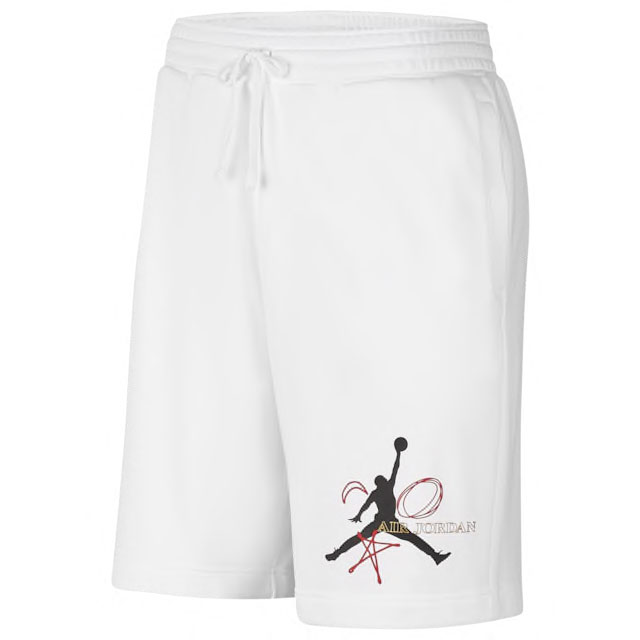 air-jordan-12-fiba-shorts-white