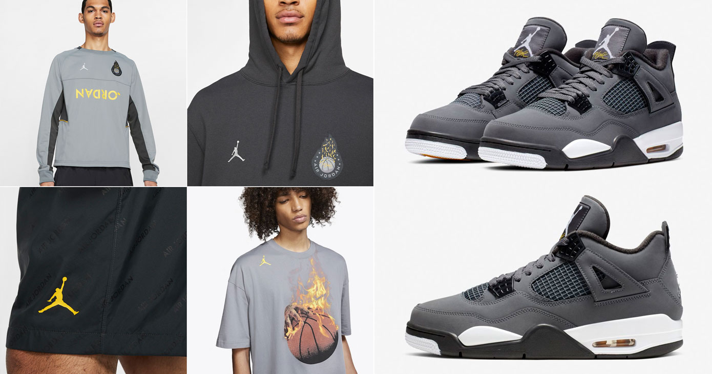 air-jordan-4-cool-grey-2019-clothing