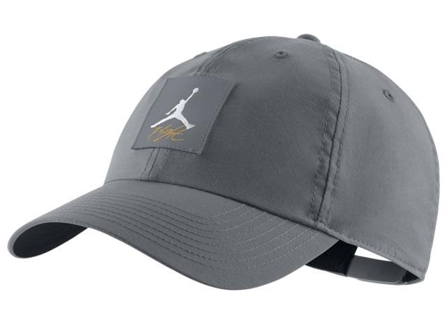 air-jordan-4-cool-grey-2019-hat-1