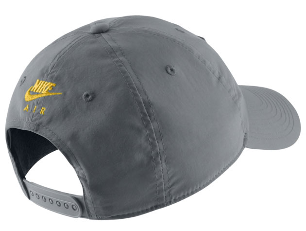 air-jordan-4-cool-grey-2019-hat-2