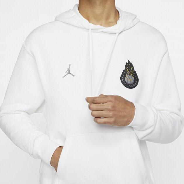air-jordan-4-cool-grey-white-hoodie-1
