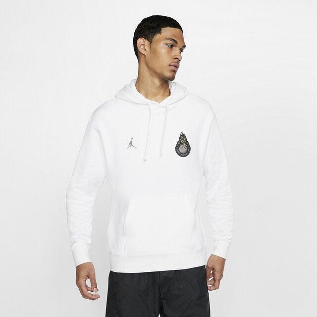 air-jordan-4-cool-grey-white-hoodie-3