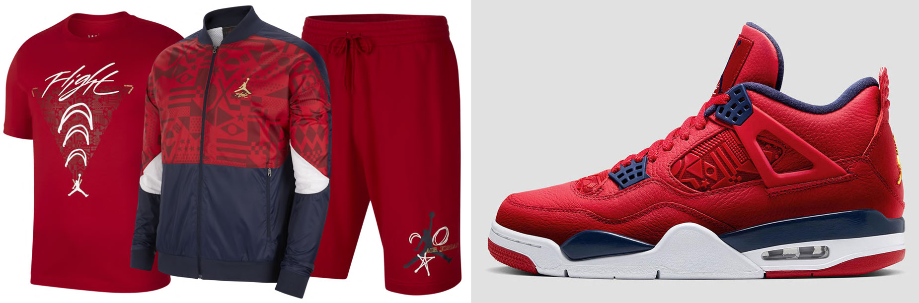 air-jordan-4-fiba-clothing-outfits