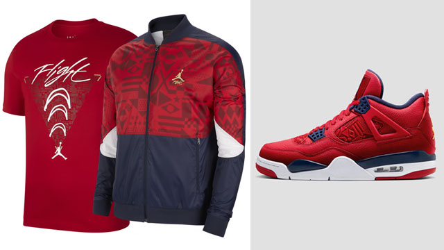 air-jordan-4-fiba-clothing-outfits