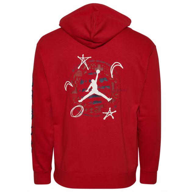 air-jordan-4-fiba-hoodie-3