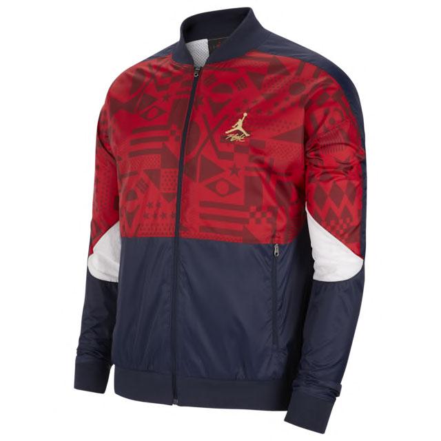 air-jordan-4-fiba-jacket-1