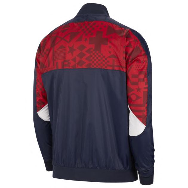 air-jordan-4-fiba-jacket-2