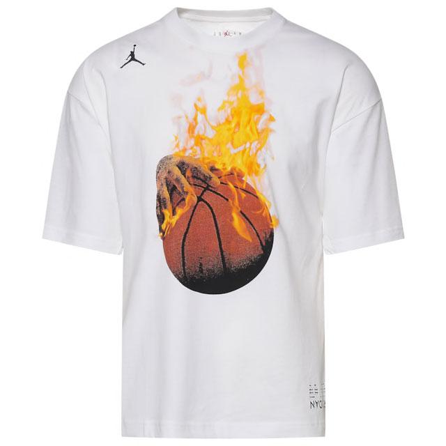 air-jordan-4-legacy-shirt