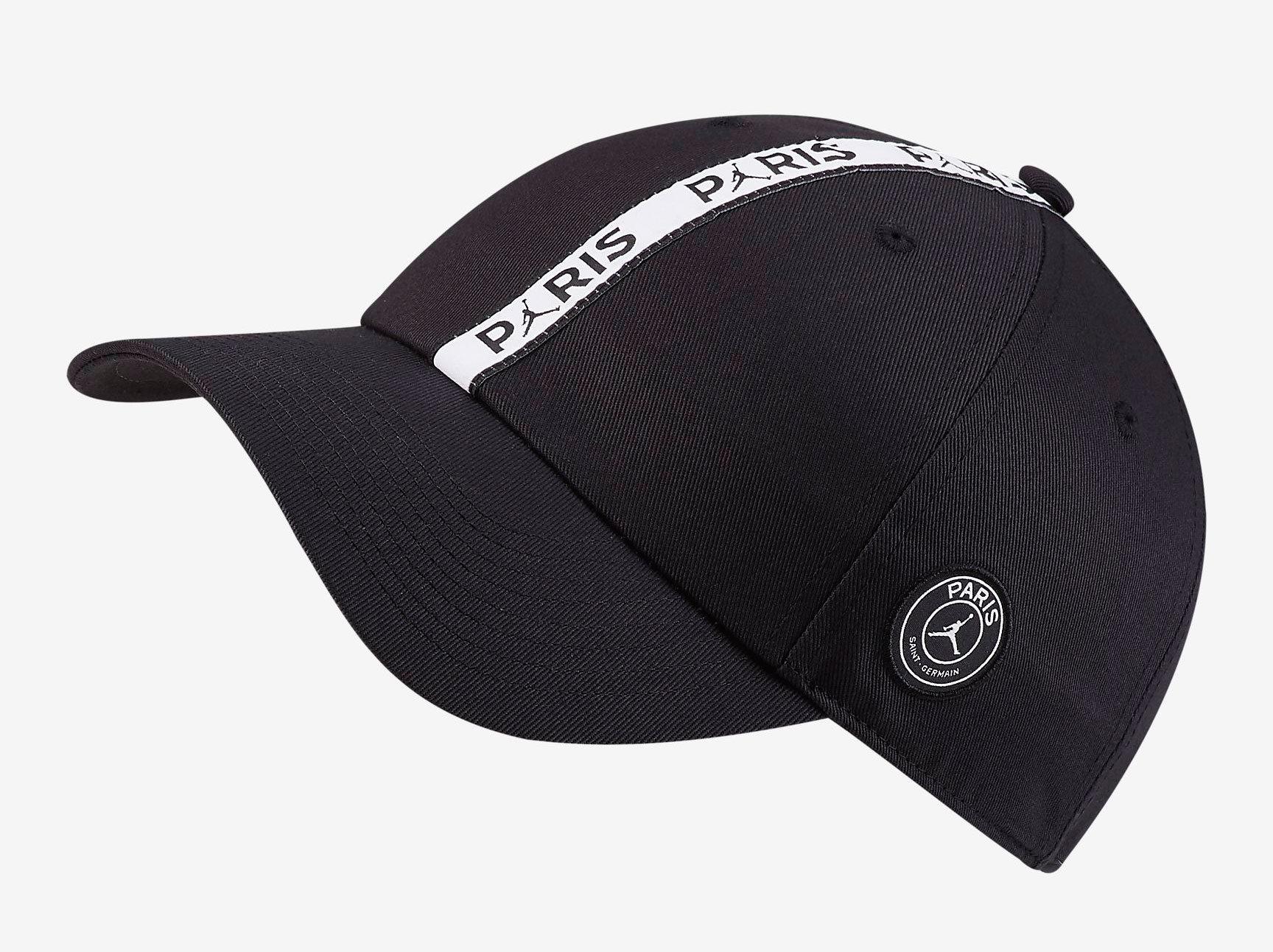 air-jordan-6-paris-saint-germain-hat-1