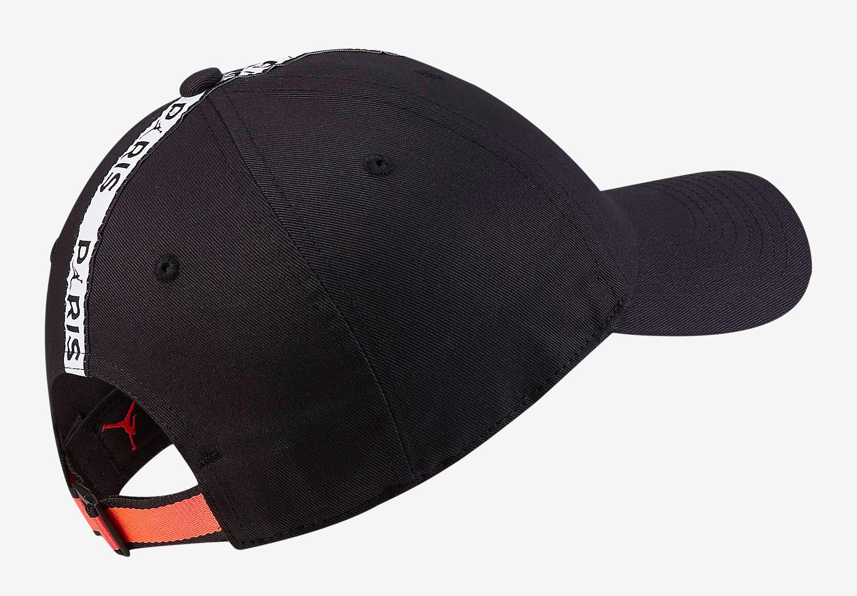 air-jordan-6-paris-saint-germain-hat-2