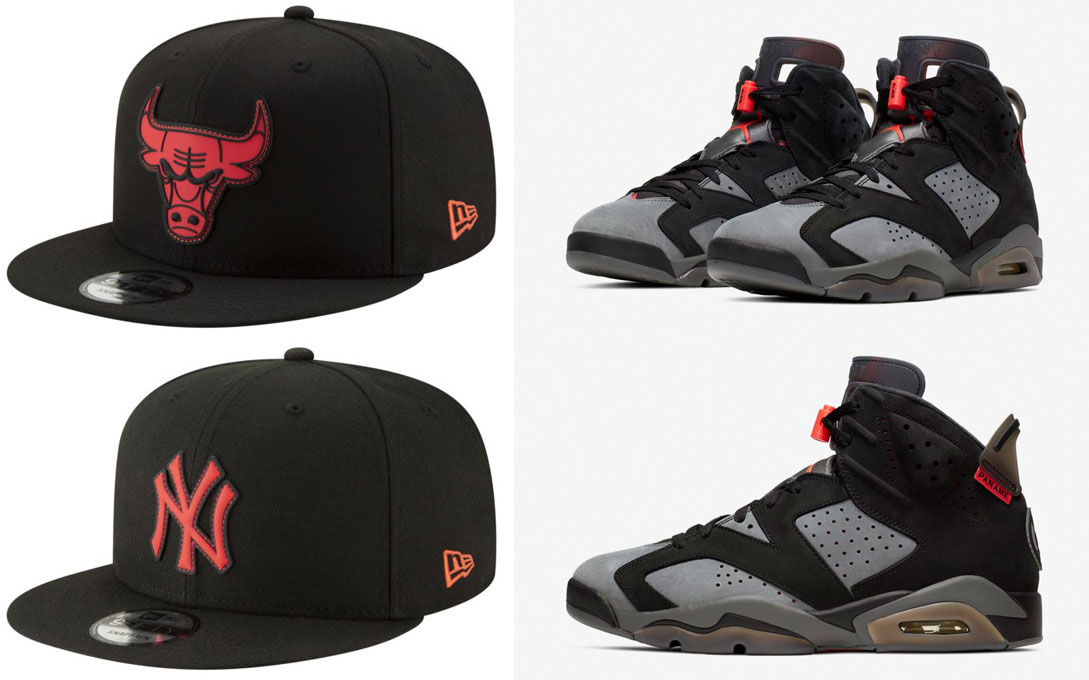 air-jordan-6-psg-new-era-hats