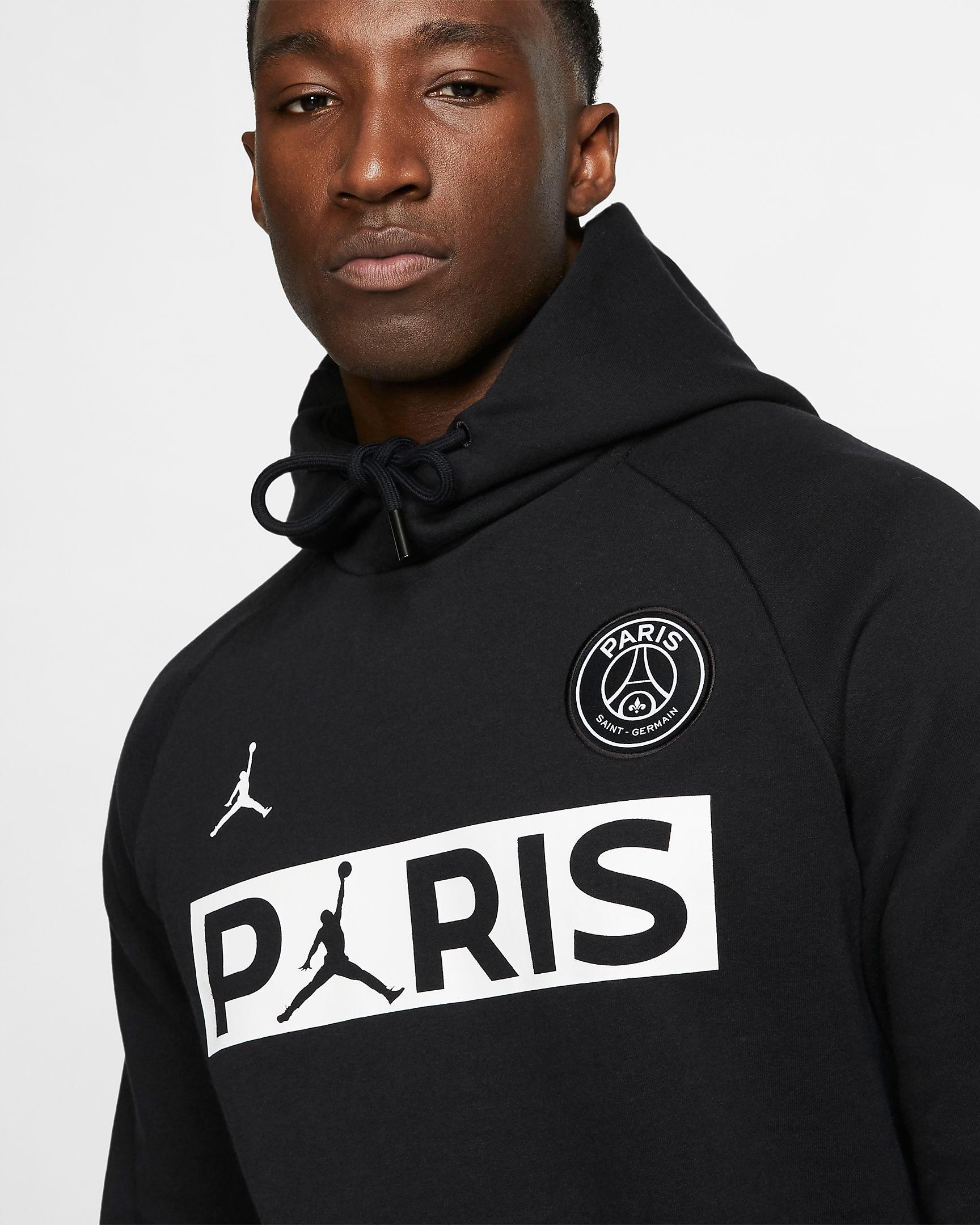air-jordan-6-psg-paris-saint-germain-hoodie-1