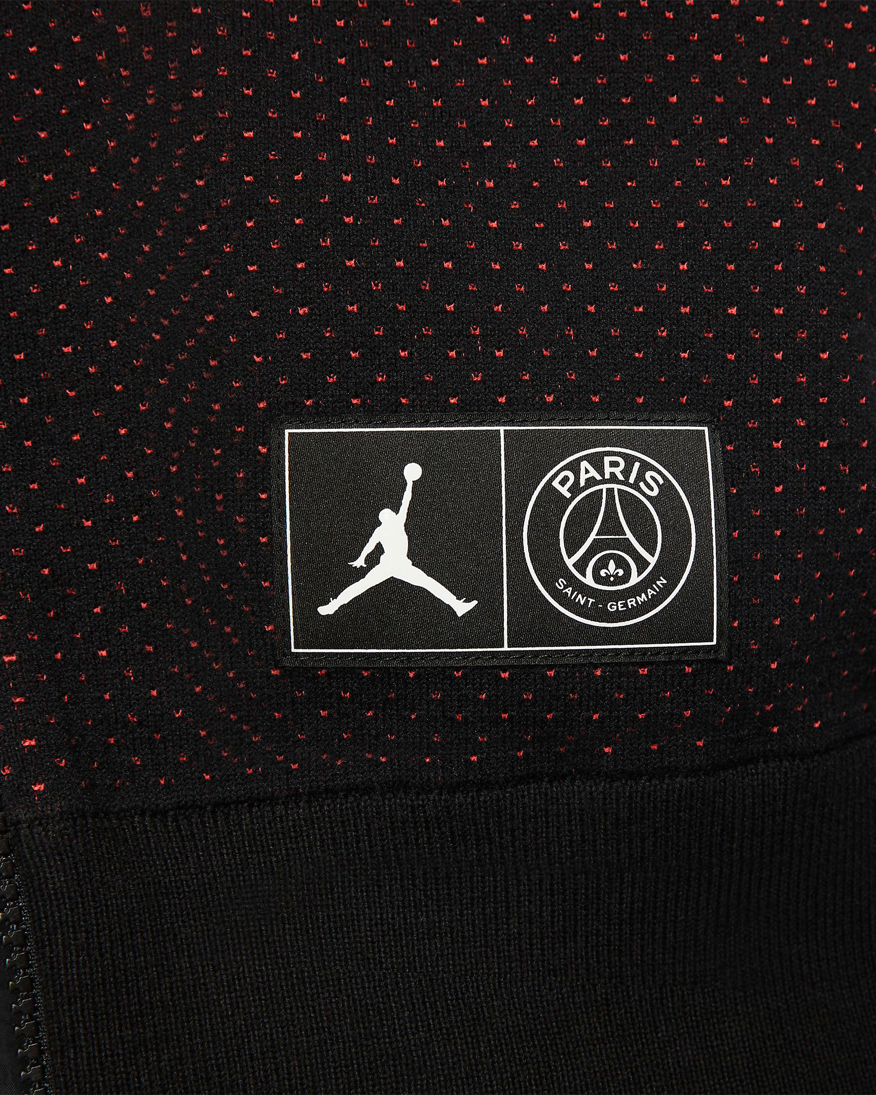 air-jordan-6-psg-paris-saint-germain-jacket-7