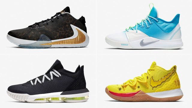 august-2019-nike-sneaker-release-dates