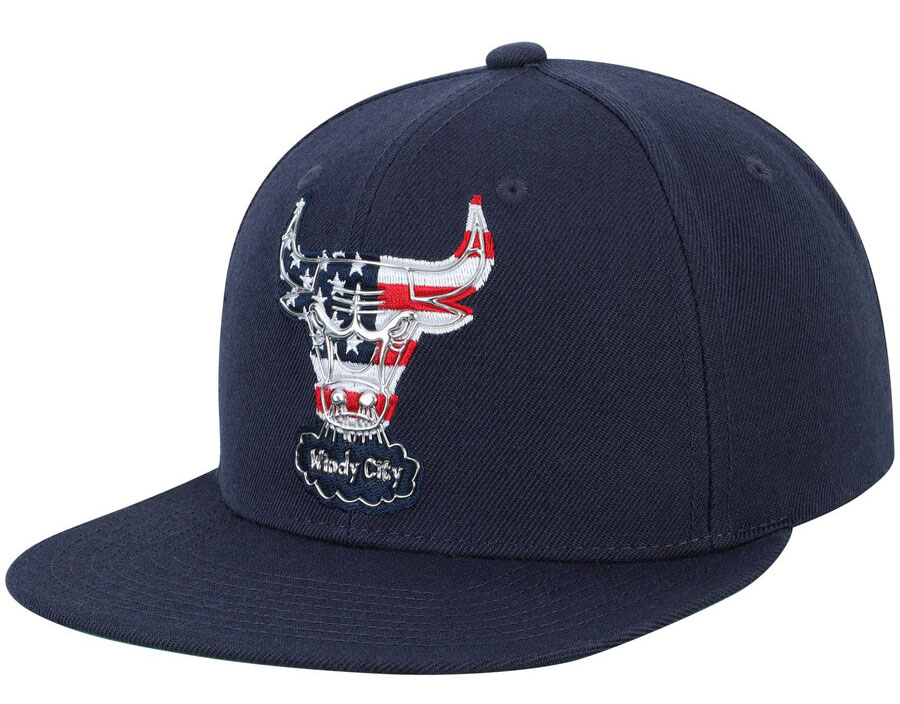 chicago-bulls-usa-snapback-hat