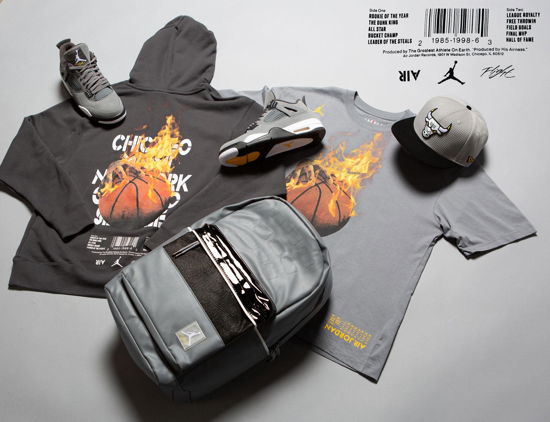 cool-grey-air-jordan-4-sneaker-outfits