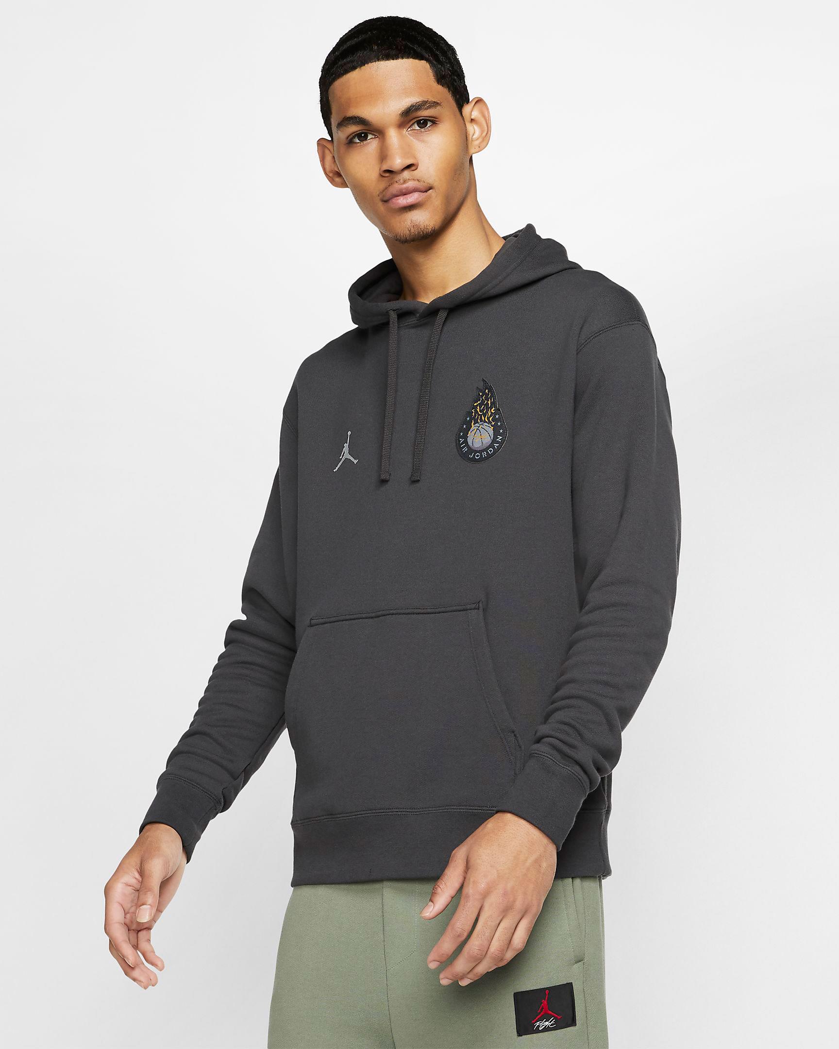 cool-grey-jordan-4-hoodie-3