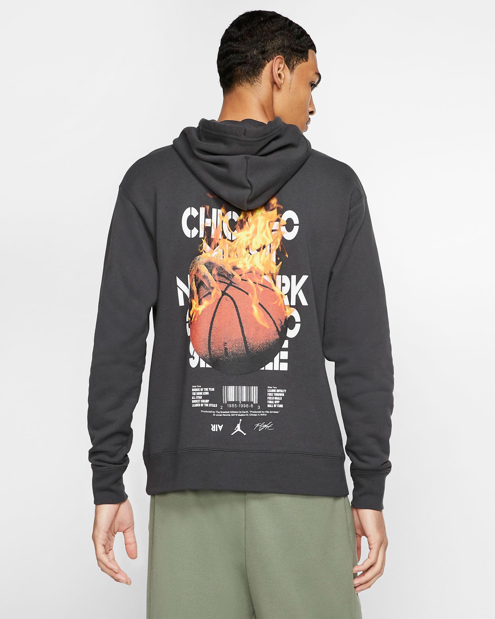 cool-grey-jordan-4-hoodie-4