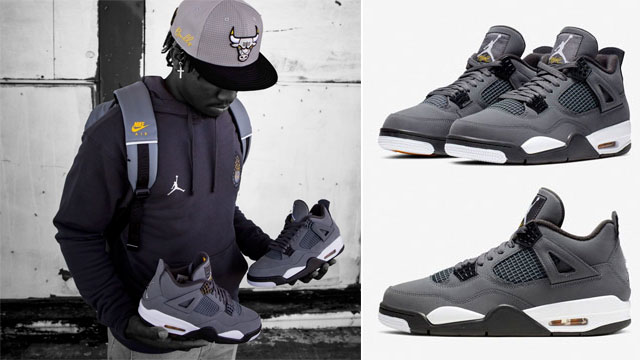 buy \u003e cool grey 4s champs, Up to 77% OFF