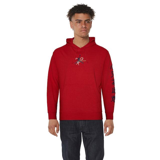 fiba-jordan-12-hoodie-1