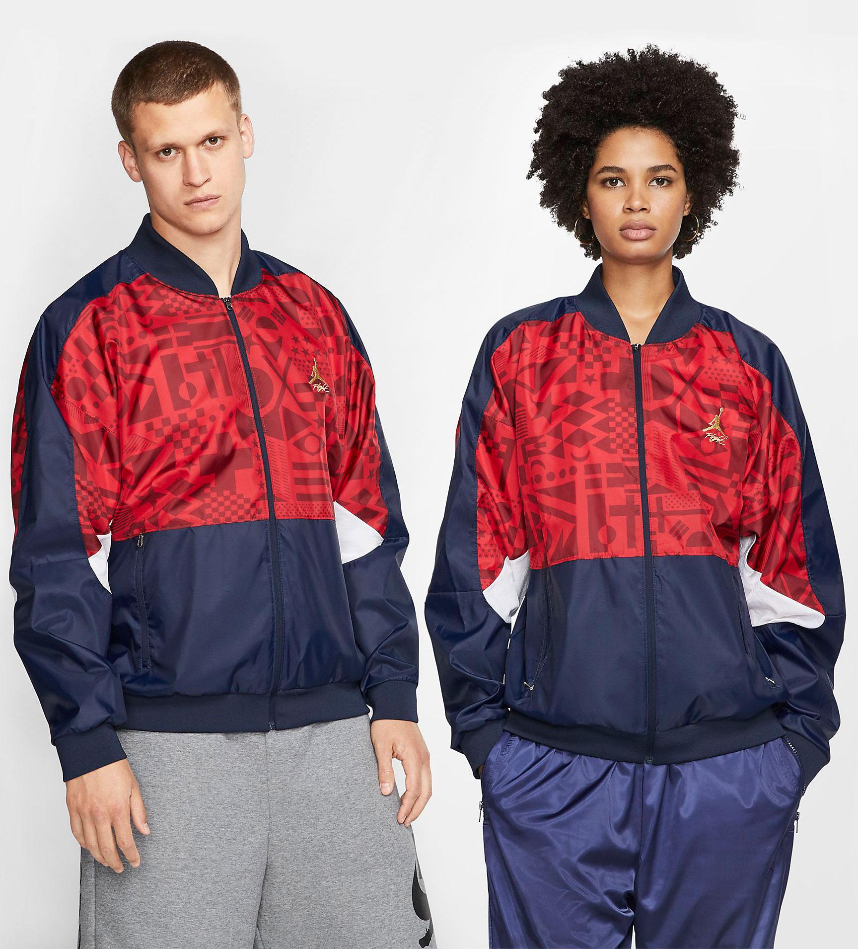 fiba-jordan-4-jacket-1