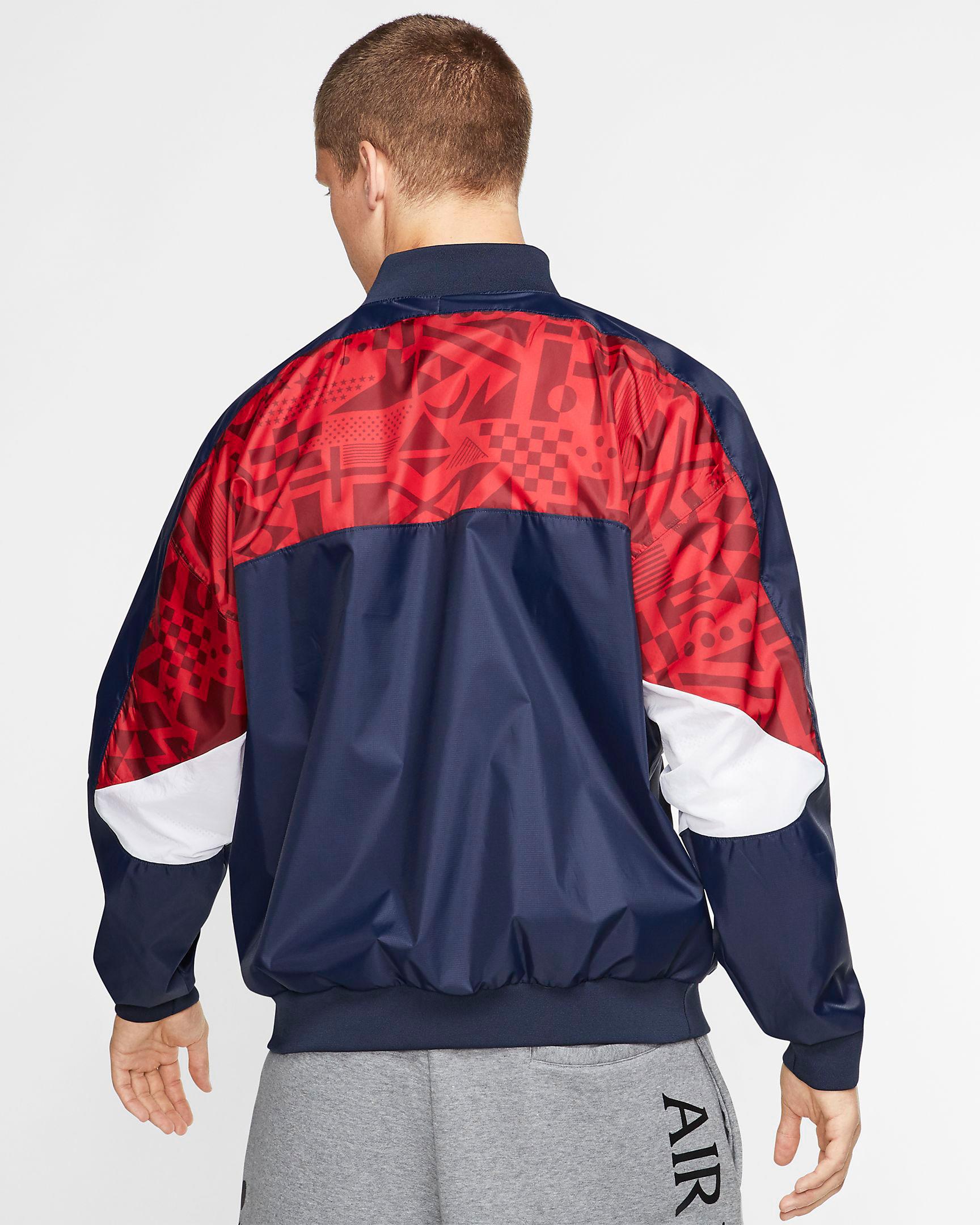 fiba-jordan-4-jacket-3