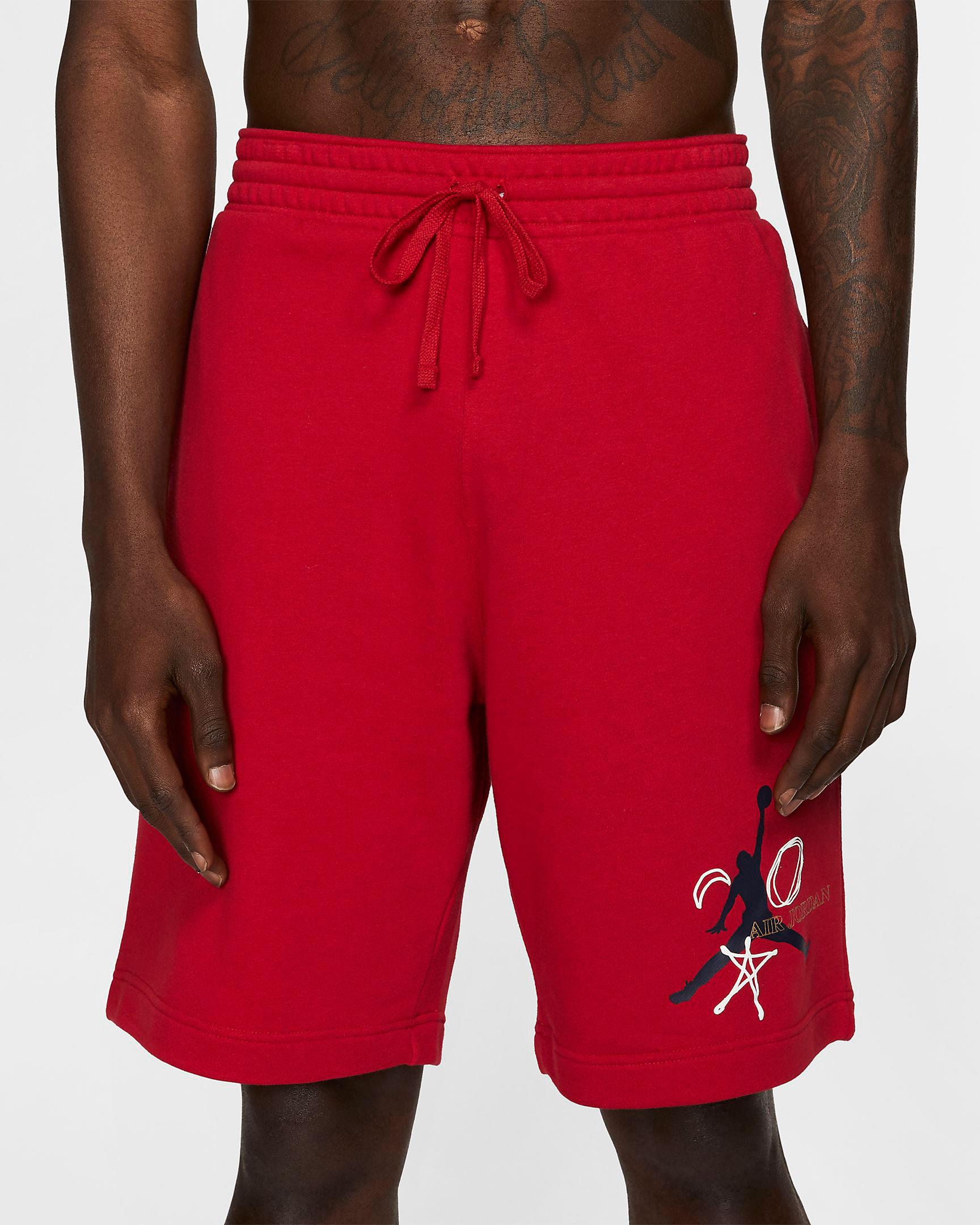 fiba-jordan-4-shorts-1