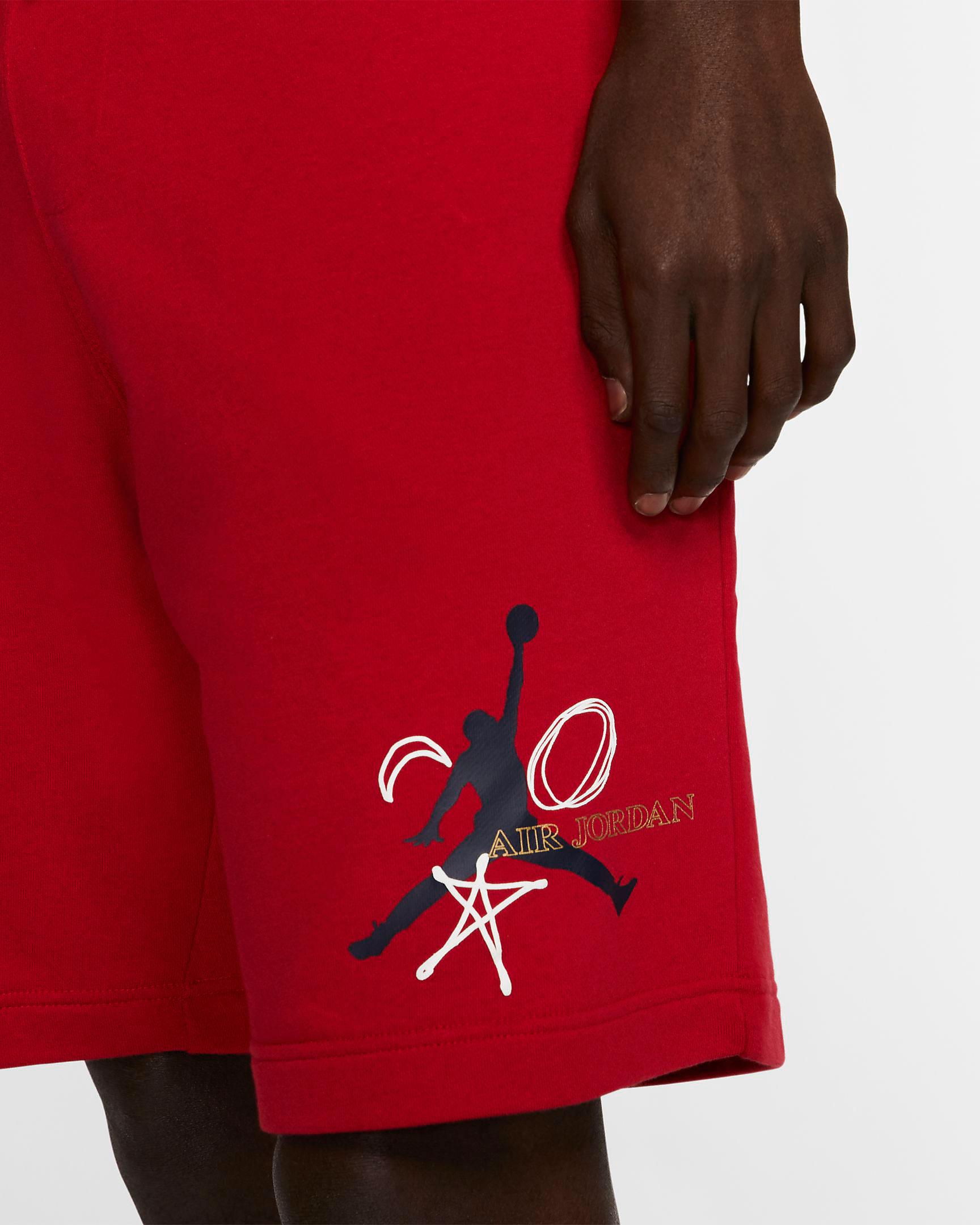 fiba-jordan-4-shorts-2
