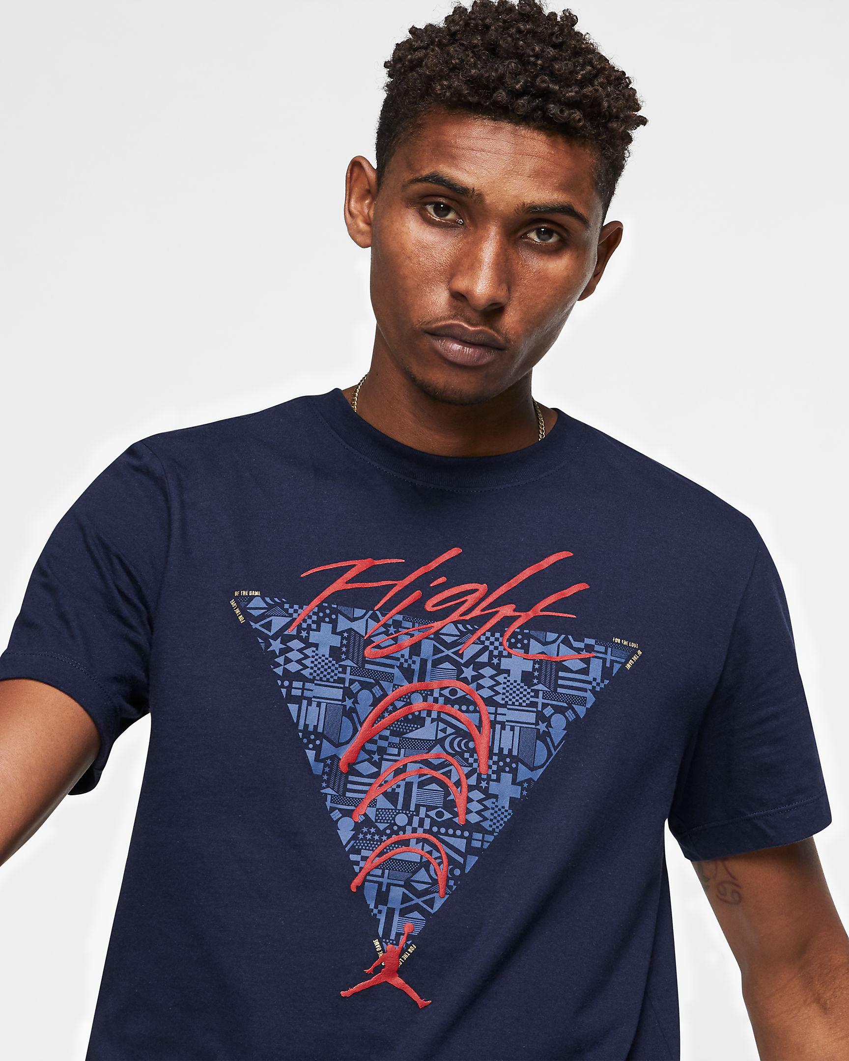 fiba-jordan-4-tee-shirt-1
