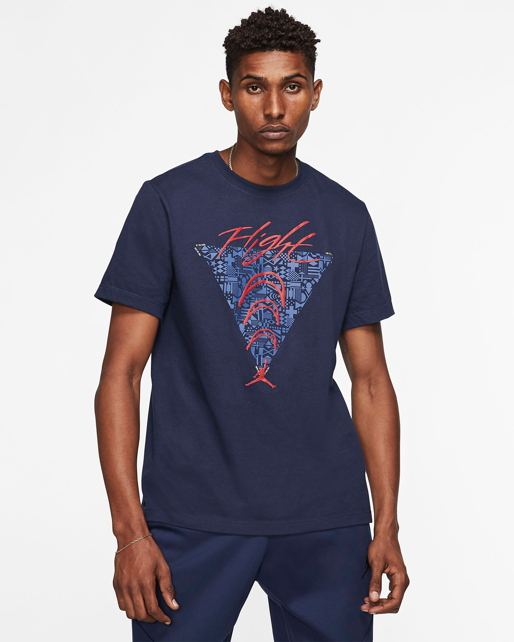 fiba-jordan-4-tee-shirt-2