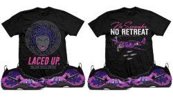 foamposite-purple-camo-sneaker-tees