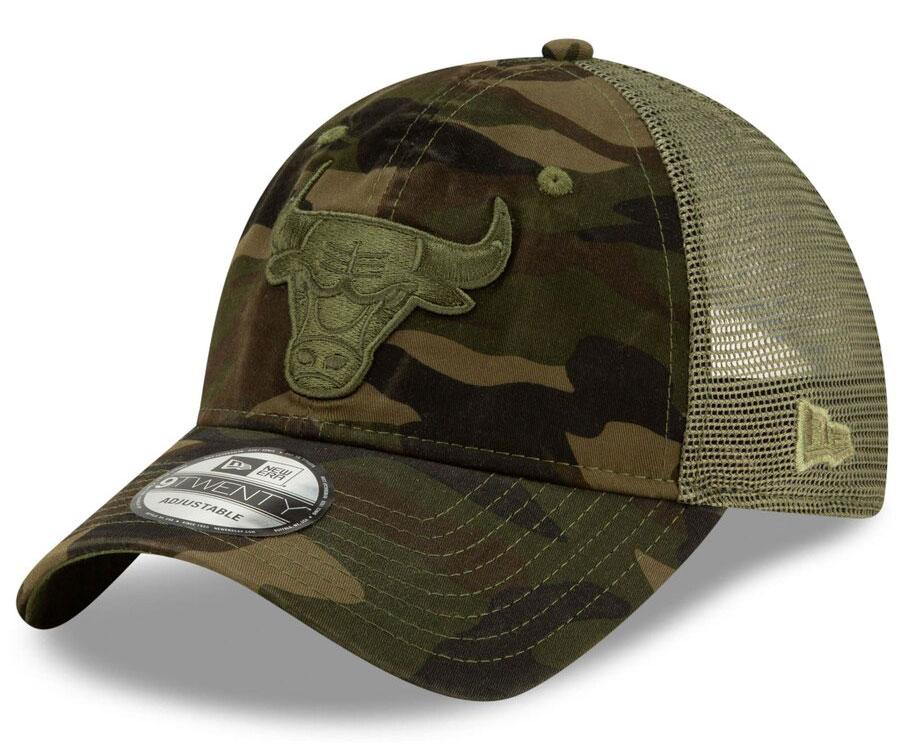 jordan-10-woodland-camo-bulls-hat-match-1
