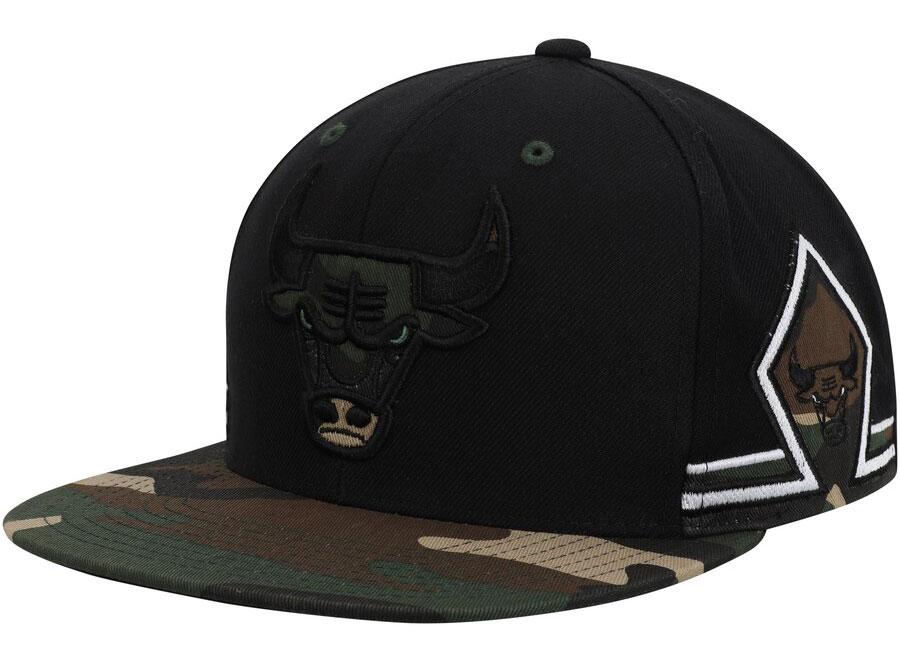 jordan-10-woodland-camo-bulls-hat-match-2