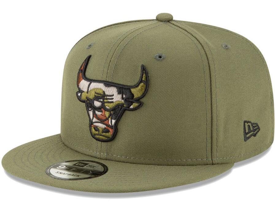 jordan-10-woodland-camo-bulls-hat-match-3