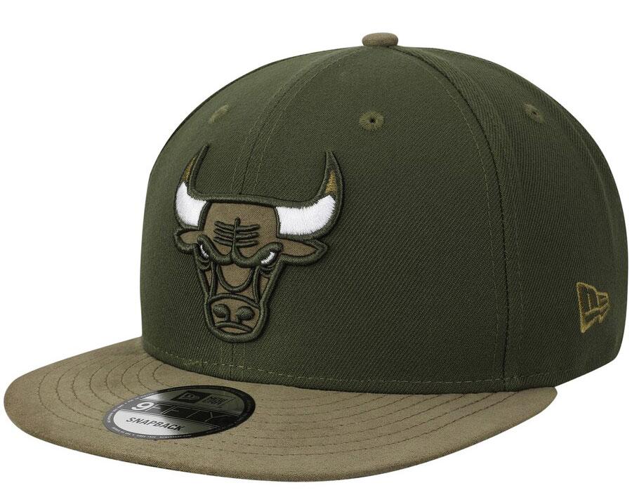 jordan-10-woodland-camo-bulls-hat-match-6