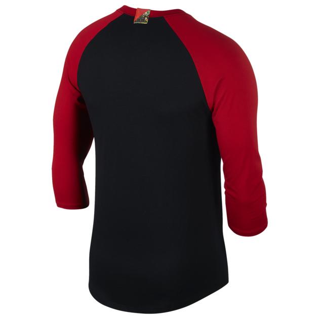 jordan-12-fiba-matching-shirt-2