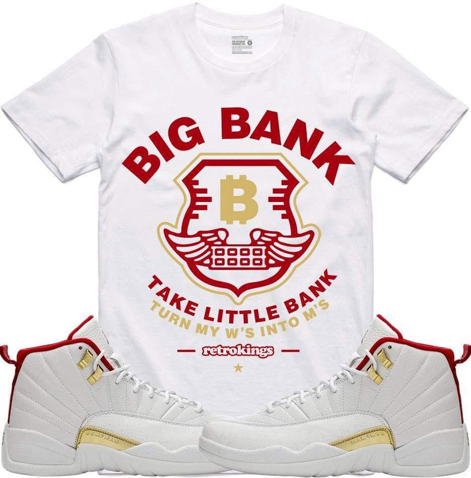 jordan-12-fiba-sneaker-tee-shirt-1