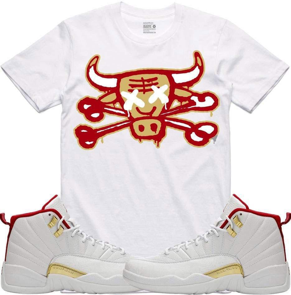 jordan-12-fiba-sneaker-tee-shirt-2