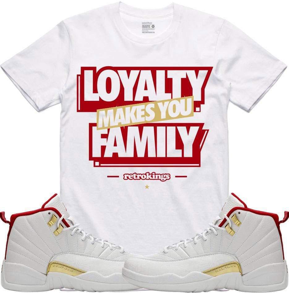 jordan-12-fiba-sneaker-tee-shirt-3