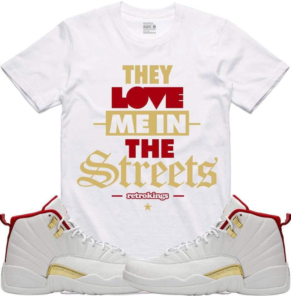 jordan-12-fiba-sneaker-tee-shirt-4